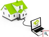 Home Energy Assessments Diagnostics and Testing